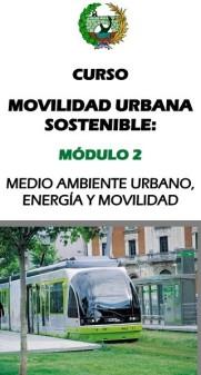 http://www.caminospaisvasco.com/agenda/Modulo2