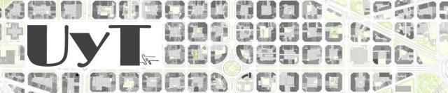 Urbanismo y Transporte_logo