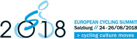 logo-cyclingsummit